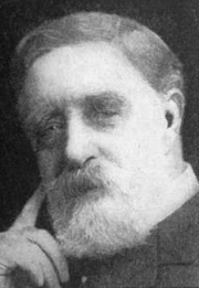 Author photo. Source: <a href=&quot;http://www.gwpda.org/photos/greatwar.htm&quot;>Photos of the Great War</a>