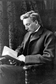 Cyril Alington | LibraryThing