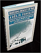 Breeding Biology of the Adelie Penguins by…