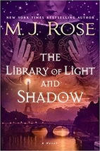 The Library of Light and Shadow: A Novel by…