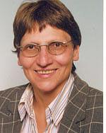 Author photo. Monika Tworuschka