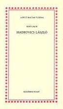 Hadrovics László by Lajos Kiss
