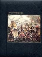 L' invincibile armada by Bryce S.…