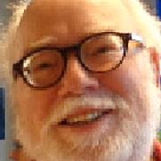 Author photo. <a href=&quot;https://twitter.com/gbjgoran&quot; rel=&quot;nofollow&quot; target=&quot;_top&quot;>https://twitter.com/gbjgoran</a> Göran Bjelkendal@GbjGoran