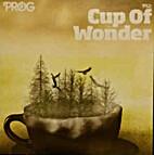 Cup of Wonder by Various