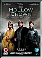Henry V: The Hollow Crown by Thea Sharrock