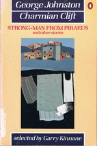 The Strong-man from Piraeus and Other…