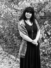 Author photo. Richard Rosenthal