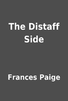 The Distaff Side by Frances Paige