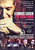 Leonard Cohen: I'm Your Man by Lian…