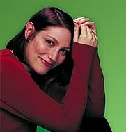 Author photo. <a href=&quot;http://www.nataliehaynes.com/&quot; rel=&quot;nofollow&quot; target=&quot;_top&quot;>www.nataliehaynes.com/</a>