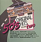 50's Original Hits Volume Two by Various