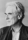 Author photo. Courtesy of the <a href=&quot;http://www.pulitzer.org/biography/1999-Poetry&quot; rel=&quot;nofollow&quot; target=&quot;_top&quot;>Pulitzer Prizes</a>.