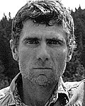 "Author photo. James Galvin <a href=""http://www.poets.org/poet.php/prmPID/244"" rel=""nofollow"" target=""_top"">http://www.poets.org/poet.php/prmPID/244</a>"