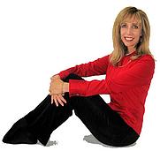 Author photo. <a href=&quot;http://www.ranunes.com/&quot; rel=&quot;nofollow&quot; target=&quot;_top&quot;>www.ranunes.com/</a>