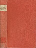 Walther von der Vogelweide: Werke : Text und…