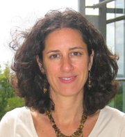 Author photo. By nadje al-ali - <a href=&quot;http://www.soas.ac.uk/staff/staff37137.php&quot; rel=&quot;nofollow&quot; target=&quot;_top&quot;>http://www.soas.ac.uk/staff/staff37137.php</a>, CC BY-SA 3.0, <a href=&quot;https://commons.wikimedia.org/w/index.php?curid=11008084&quot; rel=&quot;nofollow&quot; target=&quot;_top&quot;>https://commons.wikimedia.org/w/index.php?curid=11008084</a>