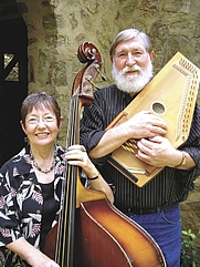 Author photo. Photo of Coleen and Neal Walters from a concert announcement at: <a href=&quot;http://www.reviewonline.com/news/community-news/2017/10/walters-to-perform-concert/&quot; rel=&quot;nofollow&quot; target=&quot;_top&quot;>http://www.reviewonline.com/news/community-news/2017/10/walters-to-perform-conce...</a>