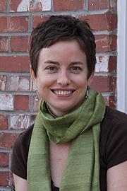 Author photo. <a href=&quot;http://www.annecalhoun.com/about-anne/&quot; rel=&quot;nofollow&quot; target=&quot;_top&quot;>http://www.annecalhoun.com/about-anne/</a>
