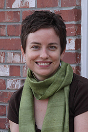 """Author photo. <a href=""""http://www.annecalhoun.com/about-anne/"""" rel=""""nofollow"""" target=""""_top"""">http://www.annecalhoun.com/about-anne/</a>"""