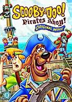 Scooby-Doo! Pirates Ahoy! by Chuck Sheetz