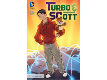 Turbo & Scott