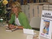 Author photo. <a href=&quot;http://flickr.com/photos/33764571@N00&quot;>Howard Brier</a>