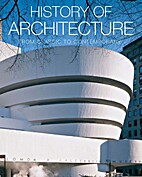 History of Architecture: From Classic to…