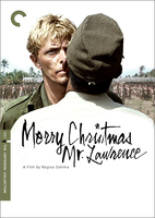 Merry Christmas Mr. Lawrence [1983 film] by…