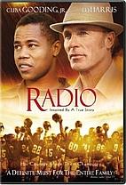 Radio [2003 film] by Michael Tollin