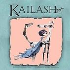 Kailash by Sue Yian Quek