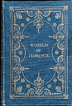 Women of Florence by Isidoro del Lungo