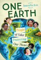 One Earth: People of Color Protecting Our…