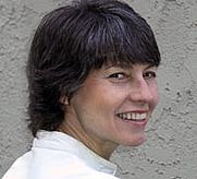 Author photo. Photo by Axel Schonfeld