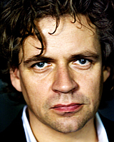 Author photo. Jan Åman FOTO: Scanpix