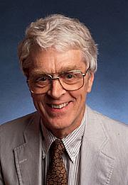 Author photo. Thomas Rockwell