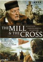 The Mill & The Cross by Lech Majewski