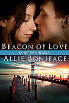 Beacon of Love by Allie Boniface