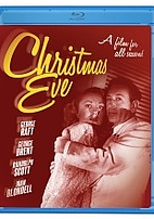 Christmas Eve [1947 film] by Edwin L. Marin