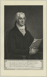 Author photo. Courtesy of the <a href=&quot;http://digitalgallery.nypl.org/nypldigital/id?420653&quot;>NYPL Digital Gallery</a> (image use requires permission from the New York Public Library)