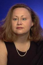 Author photo. <a href=&quot;http://www.lizcarlyle.com/&quot; rel=&quot;nofollow&quot; target=&quot;_top&quot;>www.lizcarlyle.com/</a>