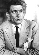 """Author photo. <a href=""""http://it.wikipedia.org/wiki/Beppe_Fenoglio"""" rel=""""nofollow"""" target=""""_top"""">http://it.wikipedia.org/wiki/Beppe_Fenoglio</a>"""