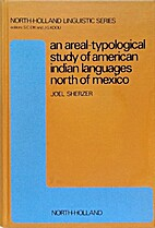 Areal-typological Study of American Indian…