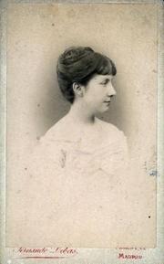Author photo. bildarchiv austria