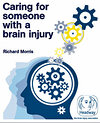 Caring for Someone with a Brain Injury