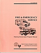 Fire & Emergency Service, Hearing…