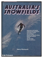 Australia's snowfields by Henry…