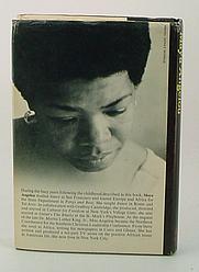 Author photo. Random House, 1969 (via Flavorpill)