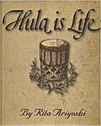Hula Is Life: The Story of Halau Hula O…