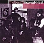 The Best of Hooker N Heat by Canned Heat
